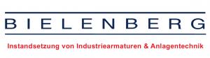 BIELENBERG Transfer System